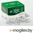 Durable оцинкованные 32мм 1000шт в коробке