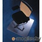 Floortex 1115223ER прямоугольный для ковров Поликарбонат 120.150см