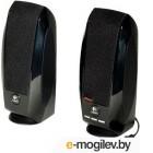 Мультимедиа акустика Logitech Speakers S-150 (980-000029)