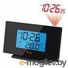 Ea2 BL506 проекционные