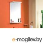 Зеркало для ванной Акватон Мира 47 (1A019802MR010)