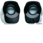 Мультимедиа акустика Logitech Speakers Z120 (980-000513)