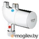 Термостат GROHE Grohtherm Micro 34487000