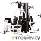 Body-Solid EXM3000LPS