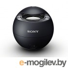 Sony SRS-X1B