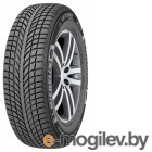 Michelin LATITUDE ALPIN LA2 225/60 R18 104H, TL (XL)