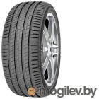 Michelin LATITUDE SPORT 3 235/55 R19 105V, TL (XL)
