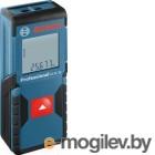 Bosch GLM 30 Professional (0.601.072.500)