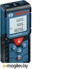 Bosch GLM 40 Professional (0.601.072.900)