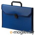 Бюрократ BPP13TLblu А4 Blue