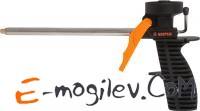 Монтаж MT122170