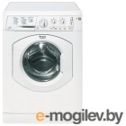 Ariston-Hotpoint ARSL 103