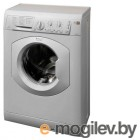 Ariston Hotpoint ARUSL 105