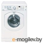 Ariston Hotpoint ARSF 105 CIS/S