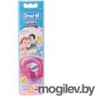 Braun EB10-2 для детской зубной щетки