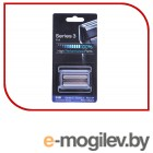 Сетка для бритвы Braun 3-серии 31B(режущий блок в комплект не входит)