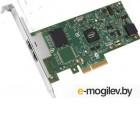 Сетевой адаптер Intel I350-T2V2 (I350T2V2BLK)