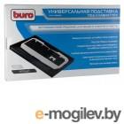 Buro KB002B Black