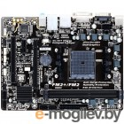 GigaByte GA-F2A68HM-HD2