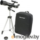 Celestron Travel Scope 50 <21038> (50мм рефрактор-ахромат, 360 мм, 1:7.2, 2 окуляра 1.25, иск., ПО)