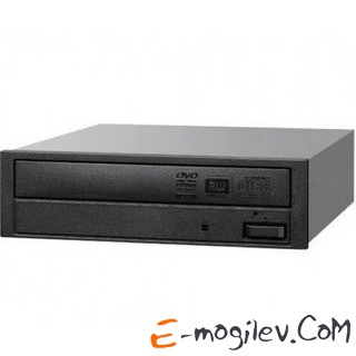 Nec SATA AD-5280S-0B Black