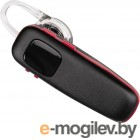 Plantronics M75 BT3.0 Black/Red