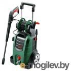 Bosch AQT 45-14 X 2100Вт