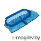 Сачок для чистки бассейна Intex 29051