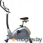 Велоэргометр Sundays Fitness K8718P
