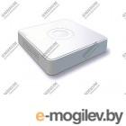 Hikvision DS-N108P