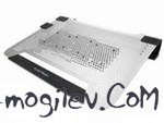 "Cooler Master NotePal U3 17"" Silver R9-NBC-8PCS-GP"