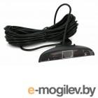 Cenmax РS-4.1 Black