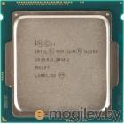 Intel Pentium G3260 CM8064601482506S OEM