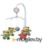 Baby Mix TK/709 (мишки в штанишках)