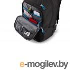 Рюкзак для ноутбука Thule TCBP-417K