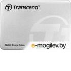 SSD 128 Gb SATA 6Gb/s Transcend SSD370 TS128GSSD370S 2.5  MLC+  3.5  адаптер