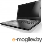 Lenovo IdeaPad G50-45 Black (80E301BPRK)  E16010/15.6/2Gb/250Gb/Win 8.1