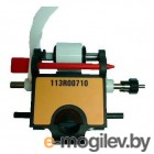 Ролики подачи Xerox 113R00710 для WC Pro 232/238/245/255/265/275 (комплект)