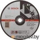 Bosch Inox 230x2 мм