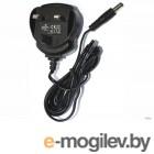 Адаптер питания TP-Link T090060-2C1 9V 0,6A