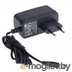 Адаптер питания TP-Link T090085-2C1 9V 0,85A