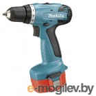 Makita 6281DWPLE +кейс+фонарь