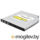 LG GUB0N 9.5mm черный SATA slim внутренний RTL