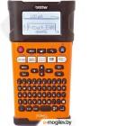 Принтер для печати наклеек Brother P-touch PT-E300VP (PTE300VPR1) Lenta