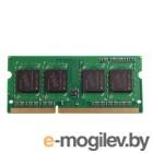 Geil GGS34GB1600C11SC 4GB PC-12800 DDR3-1600 1,35V (SODIMM)