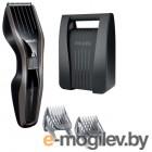 Philips HC5438 Black