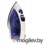 Panasonic NI-E510TDTW белый/синий 2380Вт