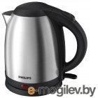Philips HD9306 Silver/Black 1.5л.