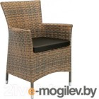 Garden4you Wicker-1 0946