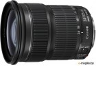 Canon F3.5-5.6 IS STM 24-105мм F/3.5-5.6